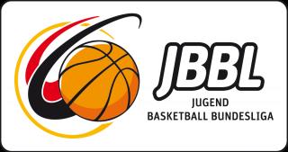 https://www.sg-junior-loewen.de/wp-content/uploads/2020/10/JBBL_MWM_MR_QF_4c-320x169.png