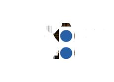https://www.sg-junior-loewen.de/wp-content/uploads/2020/10/sponsor_igs3.png