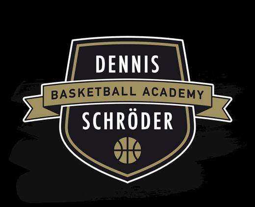 Dennis Schröder Basketball Academy