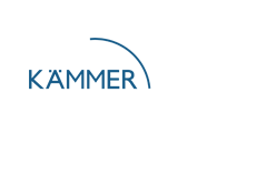 https://www.sg-junior-loewen.de/wp-content/uploads/2020/12/sponsor_kaemmer-1.png