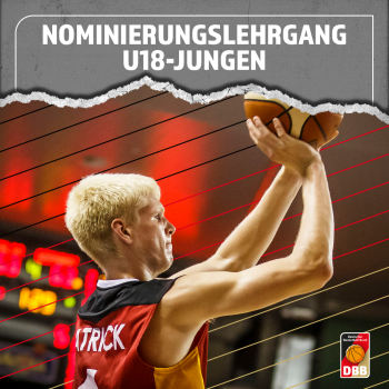 https://www.sg-junior-loewen.de/wp-content/uploads/2021/01/Nominierungen_u18m_dec20_square-350x350-1.png