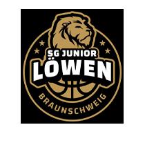 https://www.sg-junior-loewen.de/wp-content/uploads/2021/01/koop_jbbl1.png