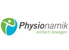 https://www.sg-junior-loewen.de/wp-content/uploads/2021/04/sponsor_physio1.png